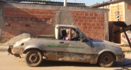 IMG-20170830-WA0008-450x240 GM Chevette Pick-up - Igor Vieira - Duque de Caxias, RJ