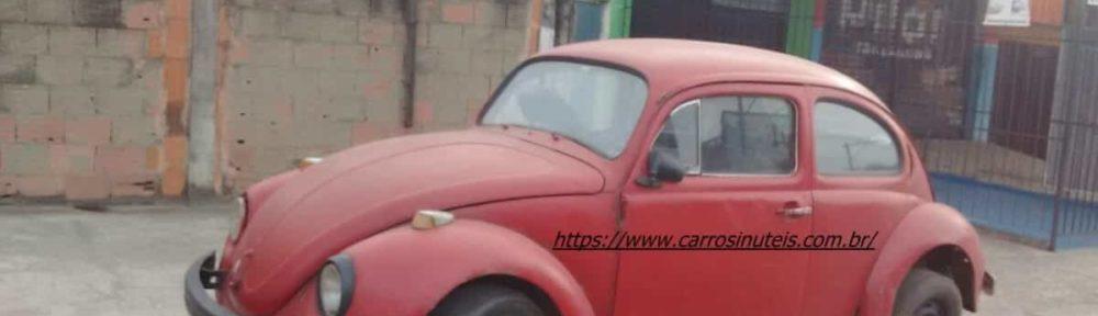 IMG-20171105-WA0001-1000x288 Volkswagen Fusca – Igor Vieira – Duque de Caxias, RJ
