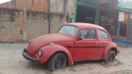 IMG-20171105-WA0001-450x253 Volkswagen Fusca – Igor Vieira – Duque de Caxias, RJ