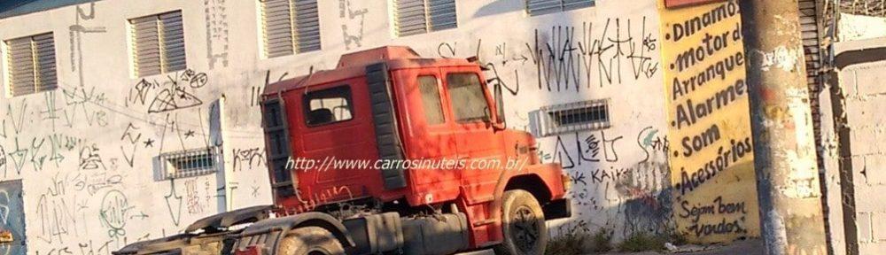 IMG_20170903_173602_HDR-1000x288 Scania 112 - Eduardo Ferreira - Mauá, SP