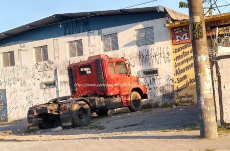 IMG_20170903_173602_HDR-450x297 Scania 112 - Eduardo Ferreira - Mauá, SP