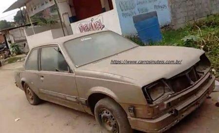 Sem-título-450x273 GM Monza – Igor Vieira – Duque de Caxias, RJ