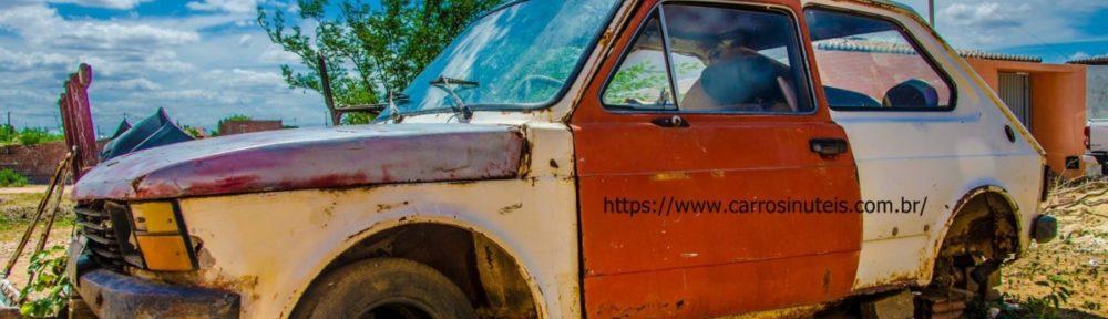 fiat-147-1000x288 Fiat 147 - Eduardo Mendonça - Angicos, RN
