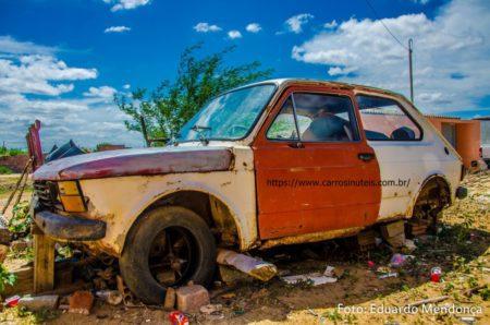 fiat-147-450x298 Fiat 147 - Eduardo Mendonça - Angicos, RN