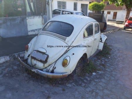 20170918_160543-1-450x338 VW Fusca 1965 - José Freitas - Caruaru, PE
