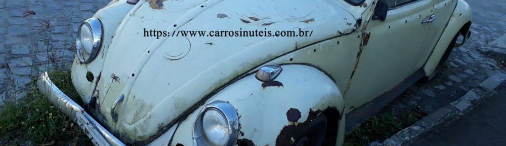 20170918_160557-1000x288 VW Fusca 1965 - José Freitas - Caruaru, PE