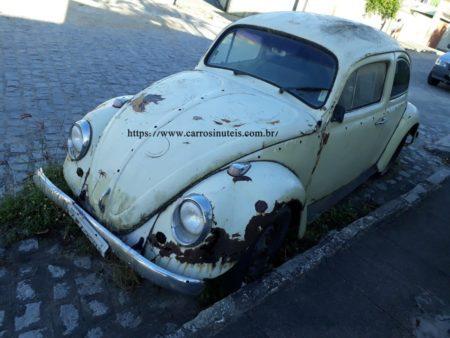 20170918_160557-450x338 VW Fusca 1965 - José Freitas - Caruaru, PE