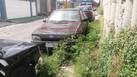 20171028_104121-450x253 Ford Escort - Rodolfo Lira - Grajaú, Sp