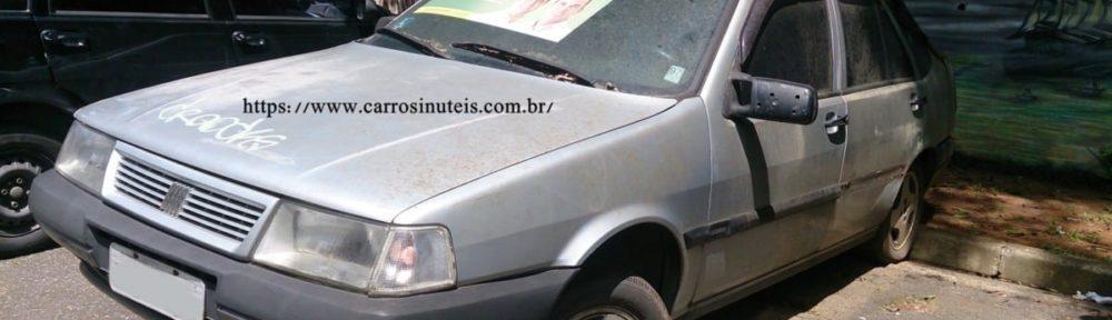 DSC_1198-1000x288 Fiat Tempra – Danilo Mauricio – Diadema, SP