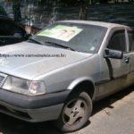 Fiat Tempra – Danilo Mauricio – Diadema, SP