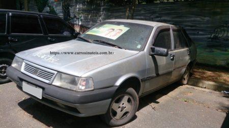 DSC_1198-450x253 Fiat Tempra – Danilo Mauricio – Diadema, SP