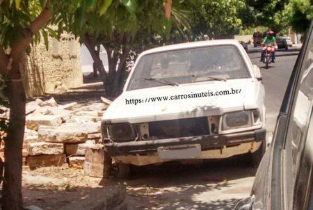 IMG-20170830-WA0000-450x302 Ford Pampa - Evaldo Rodrigues - Mossoró, RN