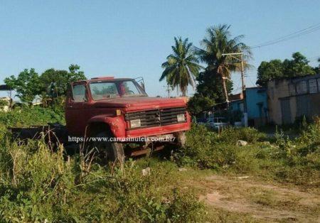 IMG_20171115_210931-450x314 Chevrolet D60 - Igor Vieira - Duque de Caxias, RJ