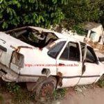 Fiat Tempra – Igor Vieira – Duque de Caxias RJ