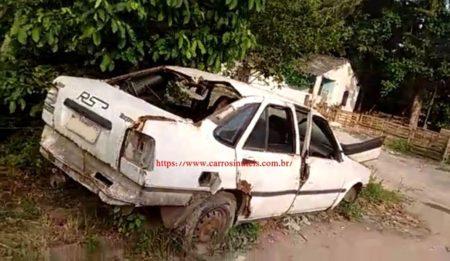 Sem-título-450x261 Fiat Tempra - Igor Vieira - Duque de Caxias RJ
