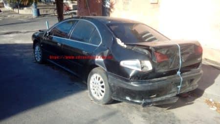 20180117_160449-450x254 Peugeot 607 - Filipe Lawrence - Fortaleza, CE