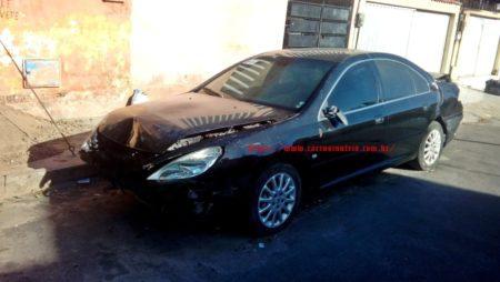 20180117_160501-1-450x254 Peugeot 607 - Filipe Lawrence - Fortaleza, CE