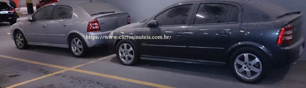 DSC_0003_6-1000x288 Dupla GM Astra - Danilo Mauricio - São Bernardo do Campo SP
