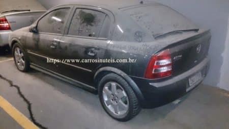 DSC_0004_4-450x253 Dupla GM Astra - Danilo Mauricio - São Bernardo do Campo SP