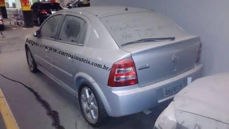 DSC_0005_6-450x253 Dupla GM Astra - Danilo Mauricio - São Bernardo do Campo SP