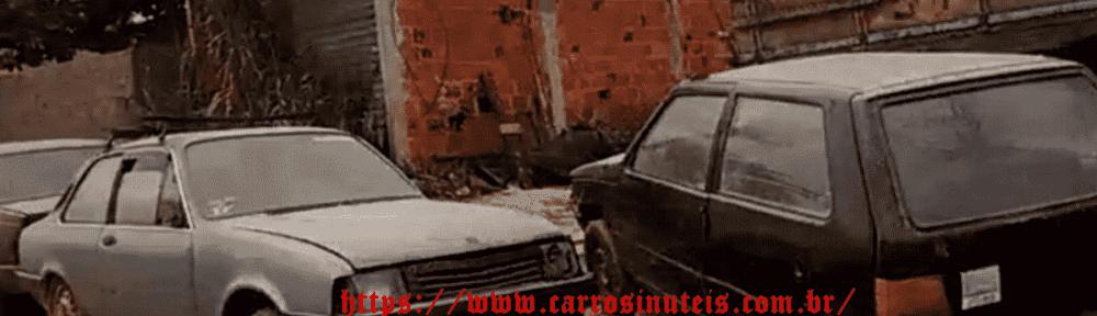 Screenshot_2017-11-05-07-44-01-1000x288 Dupla Fiat Uno e GM Chevette - Igor Vieira - Duque de Caxias, RJ