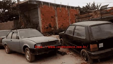 Screenshot_2017-11-05-07-44-01-450x255 Dupla Fiat Uno e GM Chevette - Igor Vieira - Duque de Caxias, RJ