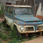 Rural – Nícolas Helms – São Lourenço do Sul- RS