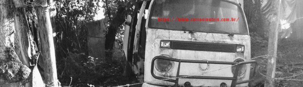IMG-20180101-WA0099-1000x288 Volkswagen Kombi - Igor  Vieira - Duque de Caxias, RJ