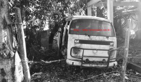 IMG-20180101-WA0099-450x264 Volkswagen Kombi - Igor  Vieira - Duque de Caxias, RJ