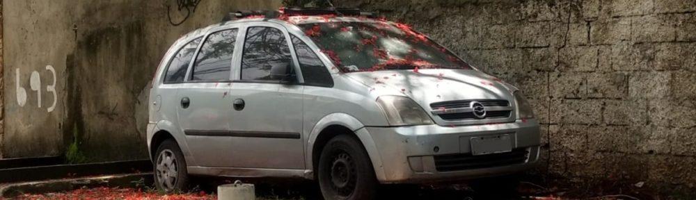 IMG_20180109_121343512_HDR-1000x288 Chevrolet Meriva - Igor Vieira - Rio de Janeiro, RJ