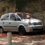 Chevrolet Meriva – Igor Vieira – Rio de Janeiro, RJ