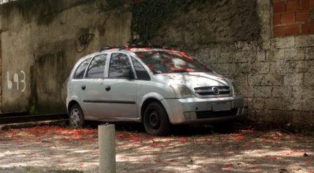IMG_20180109_121343512_HDR-450x248 Chevrolet Meriva - Igor Vieira - Rio de Janeiro, RJ