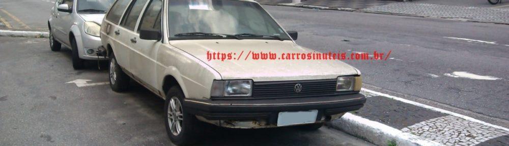 IMG_20180116_154203-1000x288 VW Quantum - Allan Figueiredo - São Vicente, SP