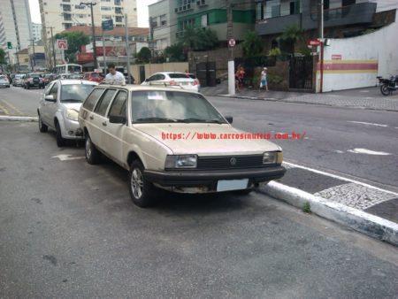 IMG_20180116_154203-450x338 VW Quantum - Allan Figueiredo - São Vicente, SP