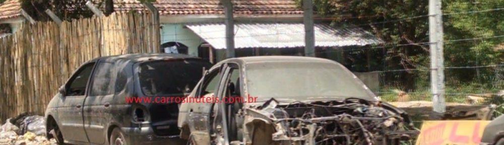 IMG_20171013_110201680_HDR-1000x288 Honda Civic e Renault Scenic - Igor Vieira - Rio de Janeiro RJ