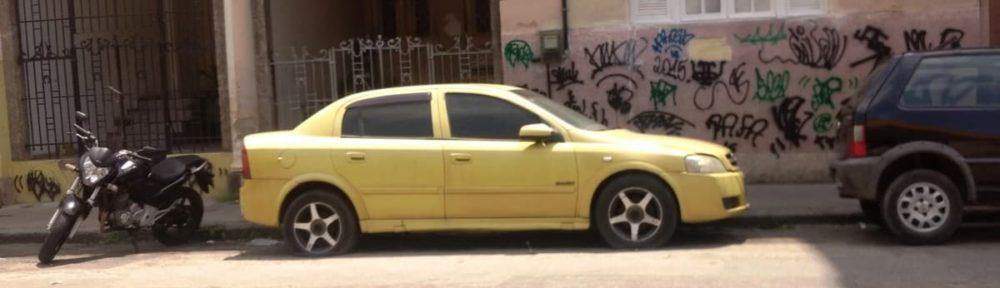 IMG_20180122_141620881-1000x288 Chevrolet Astra - Igor Vieira - Rio de Janeiro RJ