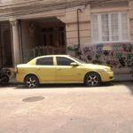 Chevrolet Astra – Igor Vieira – Rio de Janeiro RJ