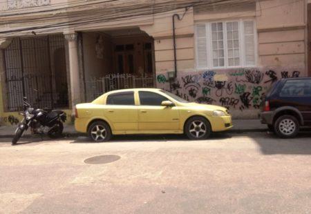 IMG_20180122_141620881-450x310 Chevrolet Astra - Igor Vieira - Rio de Janeiro RJ
