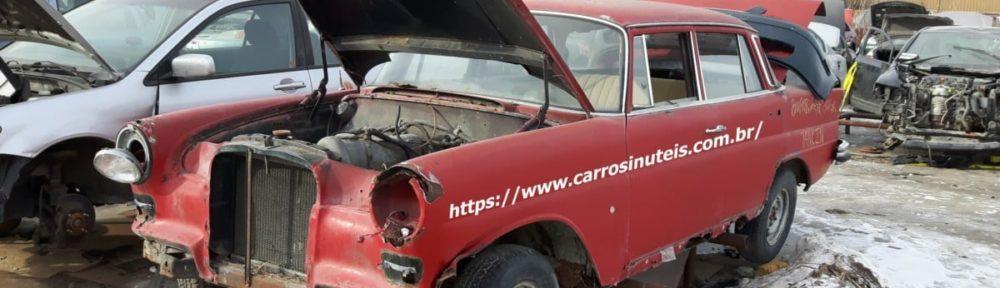 20170304_100057-1000x288 Mercedes-Benz 220 1963 - Rubens Junior - Canadá