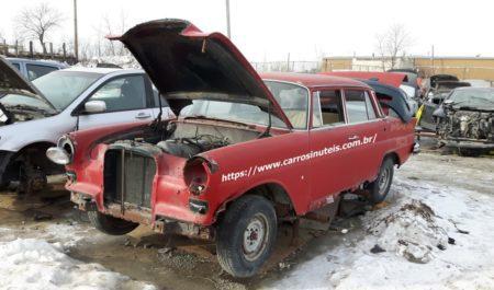 20170304_100057-450x265 Mercedes-Benz 220 1963 - Rubens Junior - Canadá