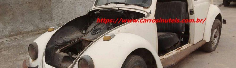 IMG-20180121-WA0033-1000x288 Volkswagen Fusca – Igor Vieira – Duque de Caxias, RJ