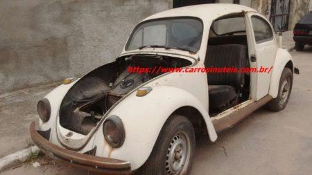 IMG-20180121-WA0033-450x253 Volkswagen Fusca – Igor Vieira – Duque de Caxias, RJ