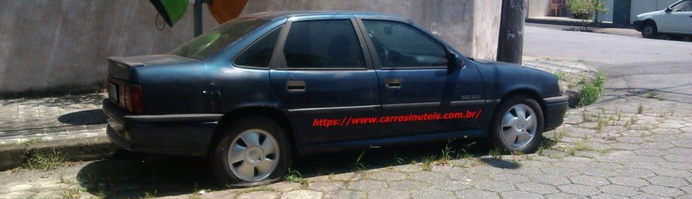 IMG_19800105_220915-1000x288 Chevrolet Vectra GSI - Allan Figueiredo - São Vicente, SP
