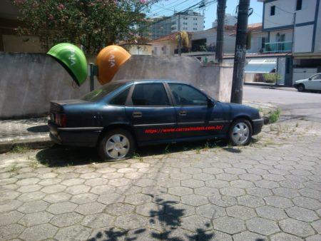 IMG_19800105_220915-450x338 Chevrolet Vectra GSI - Allan Figueiredo - São Vicente, SP
