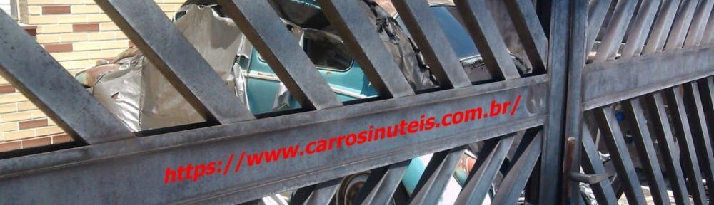 IMG_19800105_221000-1000x288 Volkswagen Fusca - Allan Figueiredo - São Vicente, SP