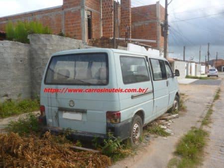 P1130126-450x339 VW Eurovan - João Antonio - Maceió, AL