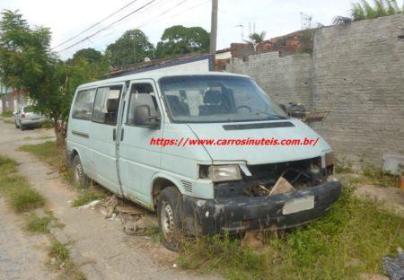 P1130127-450x312 VW Eurovan - João Antonio - Maceió, AL