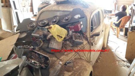 carros_inuteis015b15d-450x252 VW Fusca - Carlos Magno (Maninho) - de Mossoró, RN