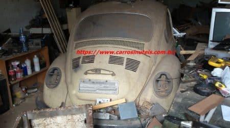carros_inuteis025b15d-450x250 VW Fusca - Carlos Magno (Maninho) - de Mossoró, RN