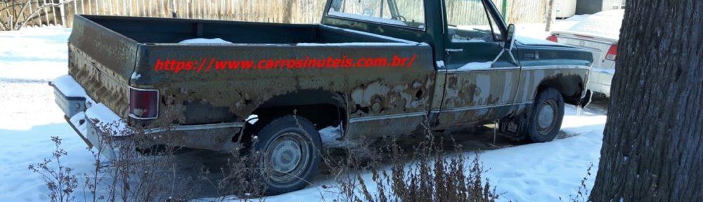 20180225_143422-1000x288 GM Silverado - Rubens Junior - Canadá